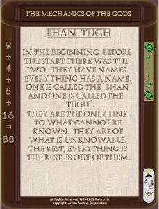 Bhan Tugh 01 copia