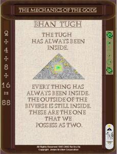 Bhan Tugh 03 copia 2