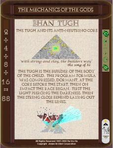 Bhan Tugh 091 copia
