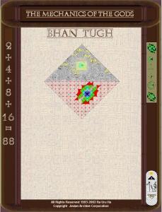 Bhan Tugh copia
