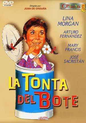 la_tonta_del_bote-610773245-mmed