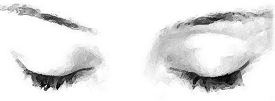 ojoscerrados
