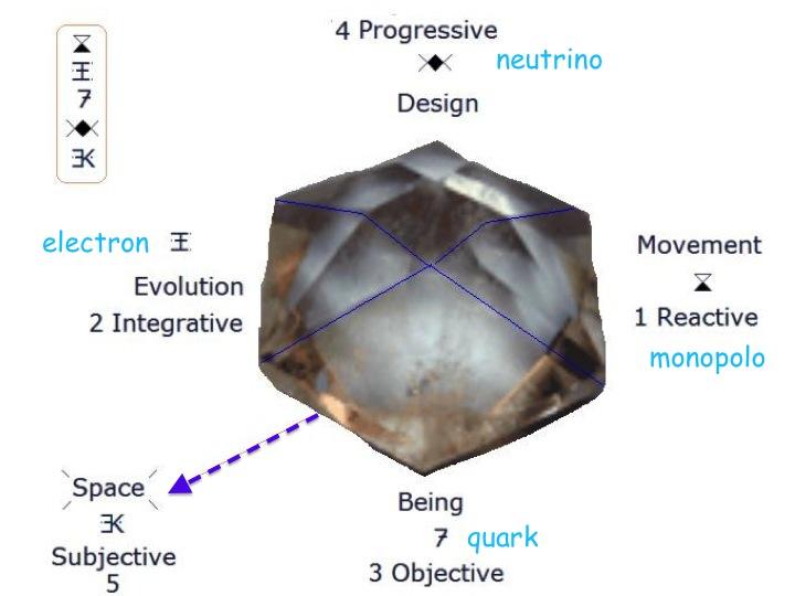 Diapositiva2 copia 5