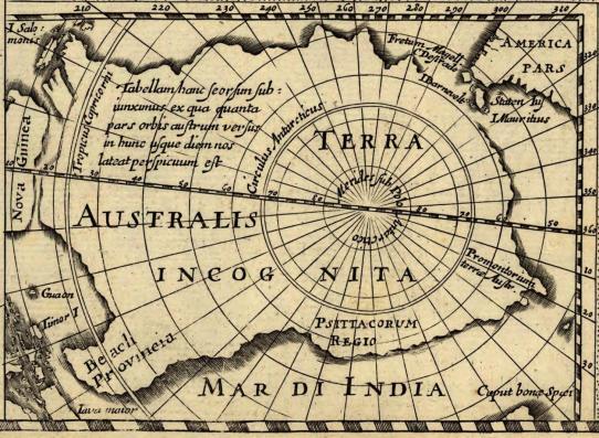 TERRA_AUSTRALIS_INCOGNITA,_Hondius,_1618