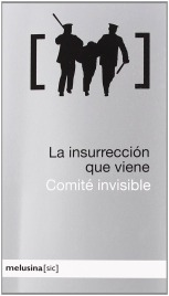 insurreccion-que-viene-comite-invisible-melusina-D_NQ_NP_769097-MLA26644435209_012018-F