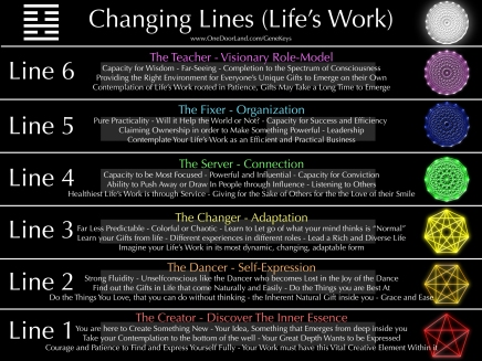 Changing Lines Life'sWork copia 2