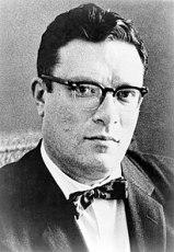 205px-Isaac.Asimov01