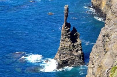 Dedo_de_Dios_Canariascanarias_es-590x390