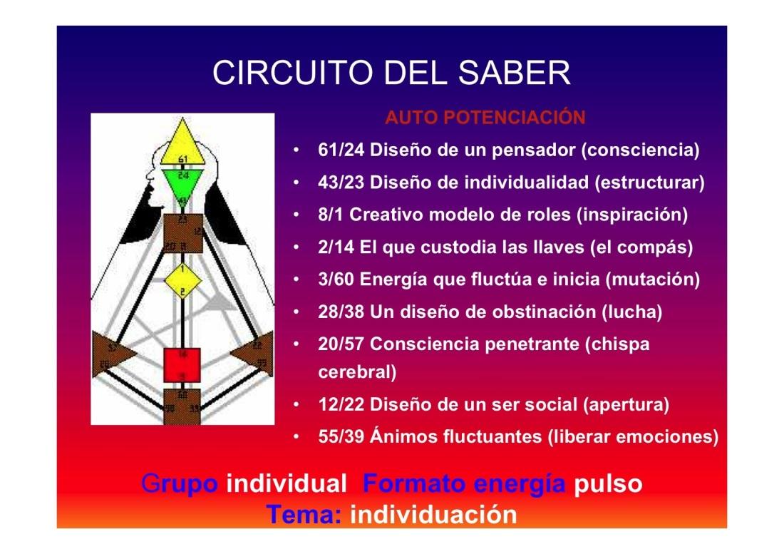 E26F91F5-5821-45B3-B46A-356EA70B842C