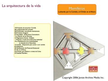 FF79E1FE-C04A-4567-81E1-62CBA804D6EC